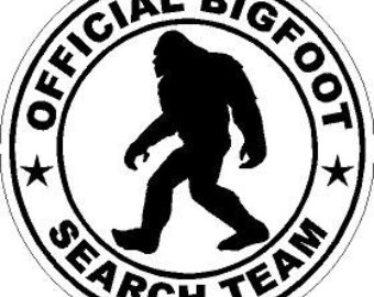 Sasquatch clipart #10, Download drawings