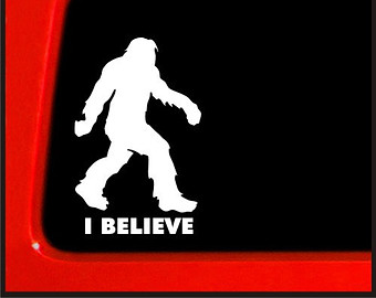 Bigfoot svg #6, Download drawings