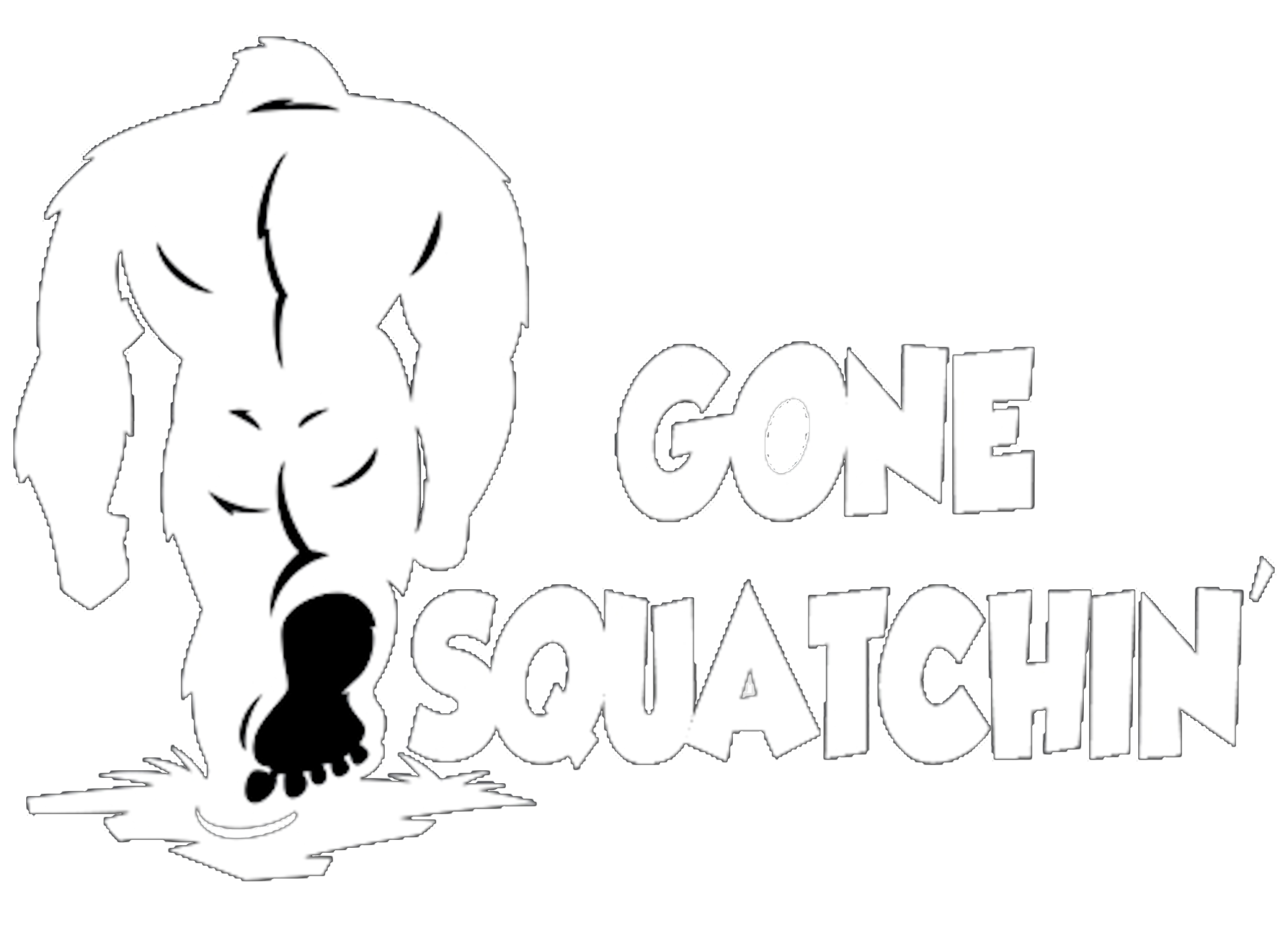 Sasquatch svg #16, Download drawings