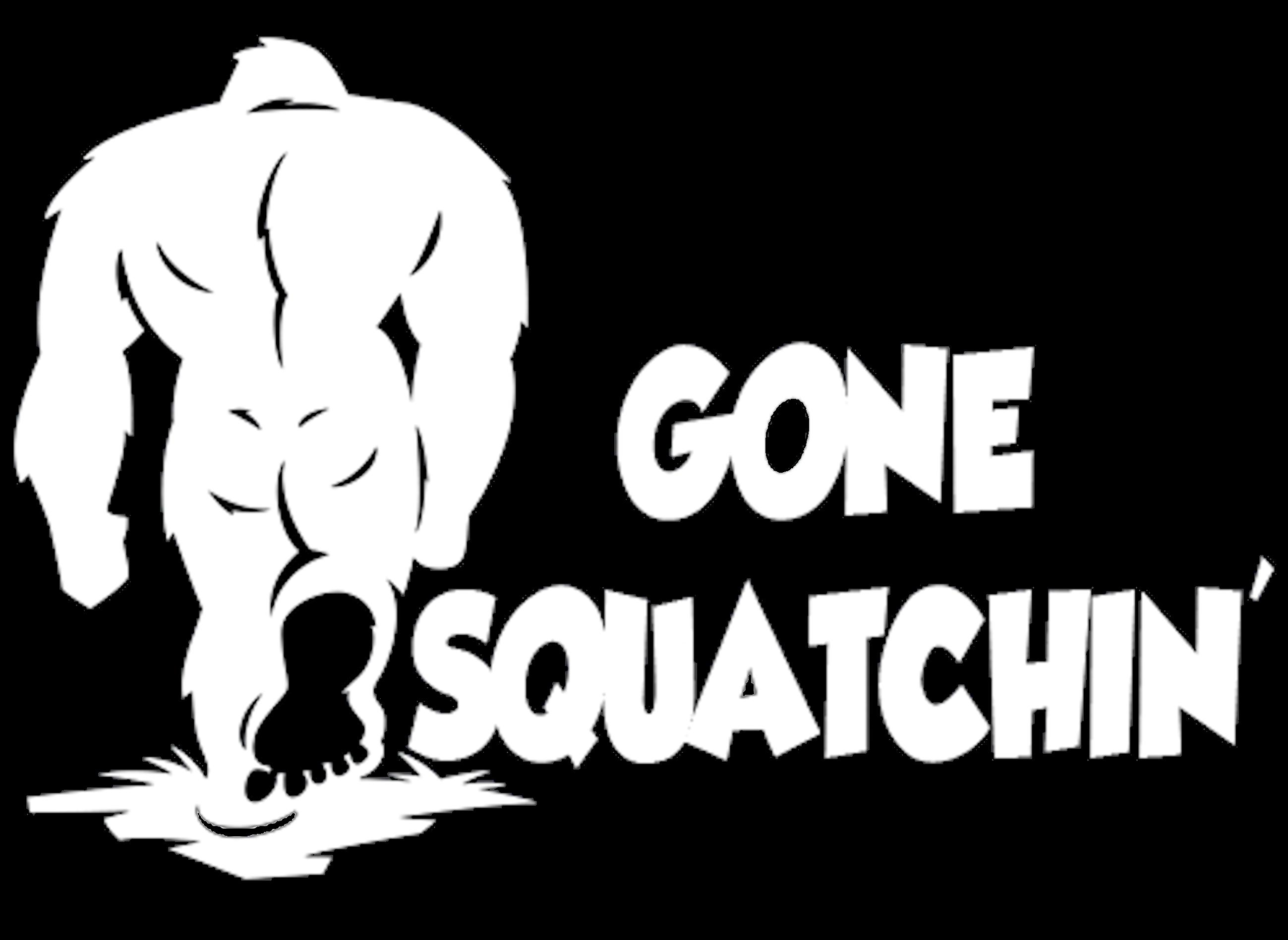 Sasquatch svg #5, Download drawings