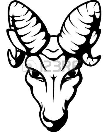 Bighorn Sheep clipart #12, Download drawings