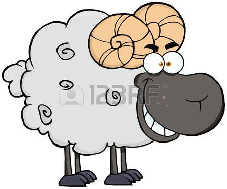 Bighorn Sheep clipart #19, Download drawings