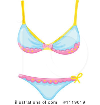 Bikini clipart #18, Download drawings