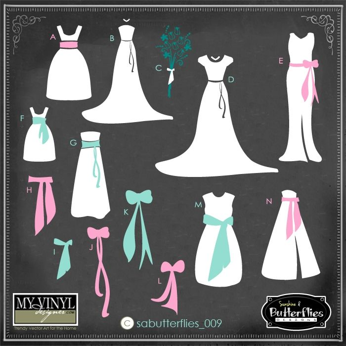 Bow (Clothing) svg #2, Download drawings