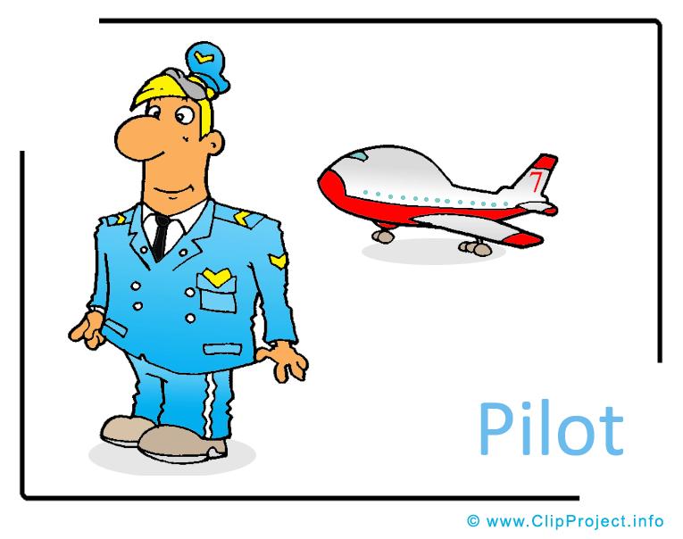 Bild clipart #2, Download drawings