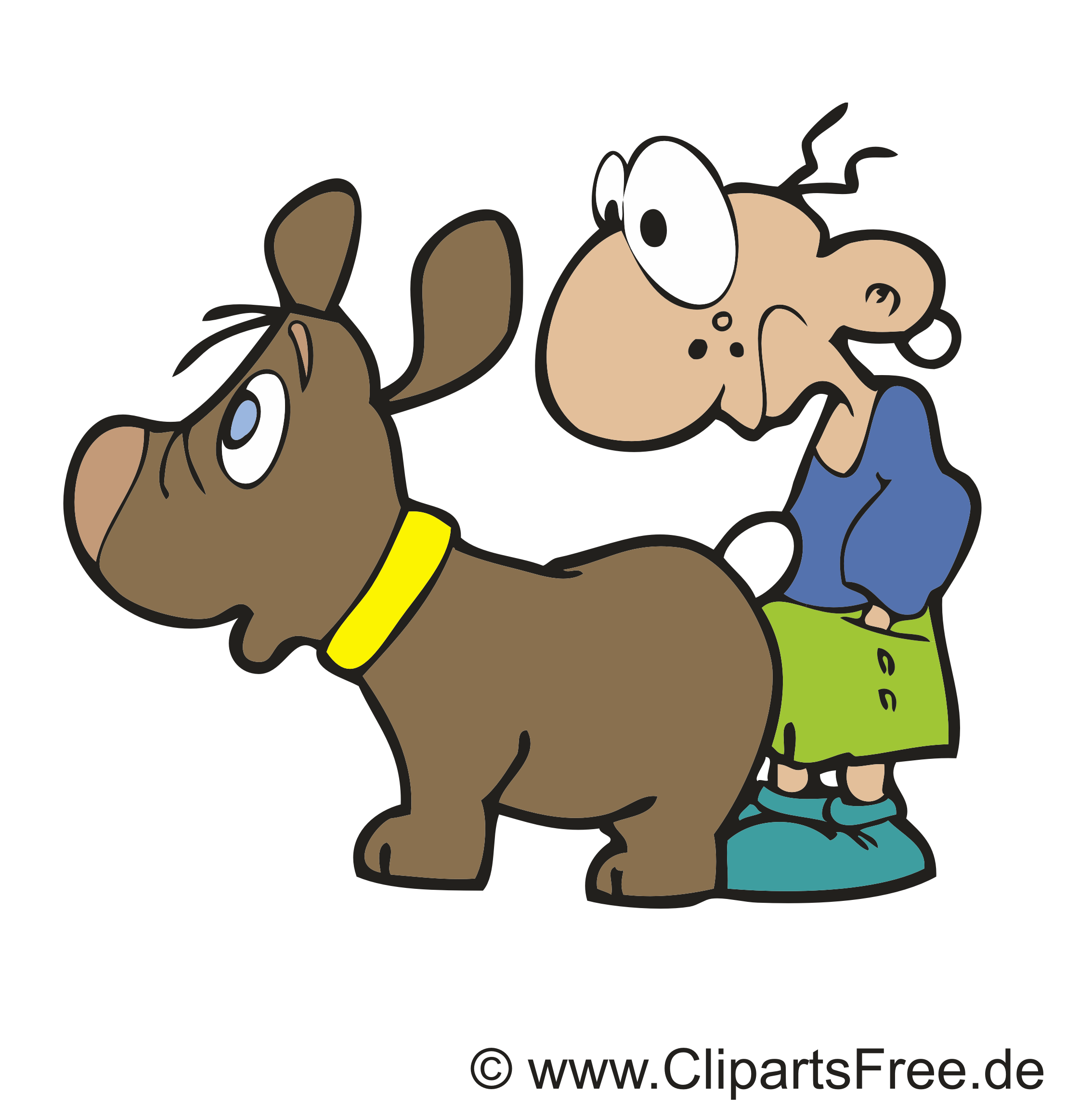Bild clipart #4, Download drawings