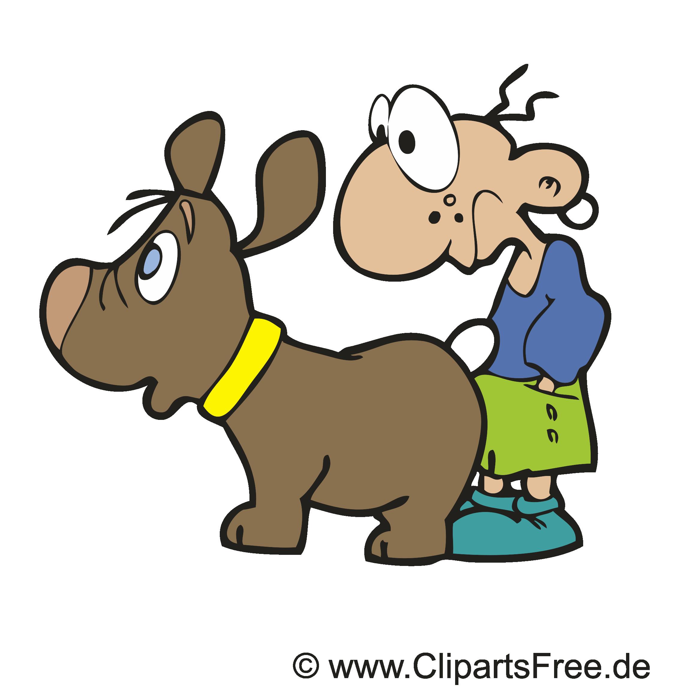 Bild clipart #4, Download drawings