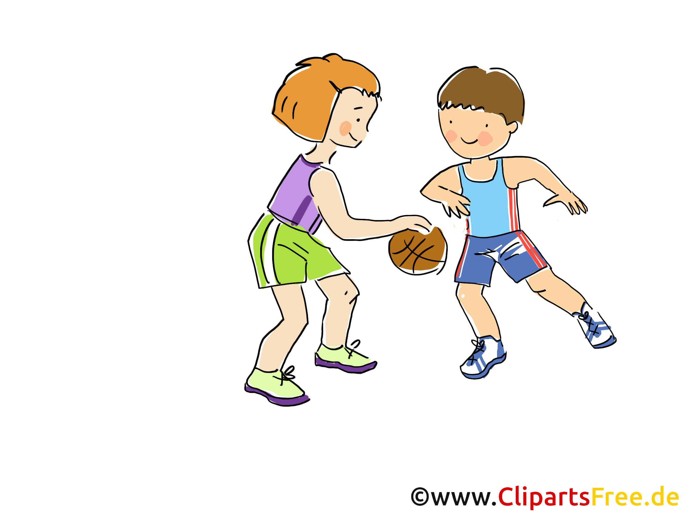 Bild clipart #8, Download drawings