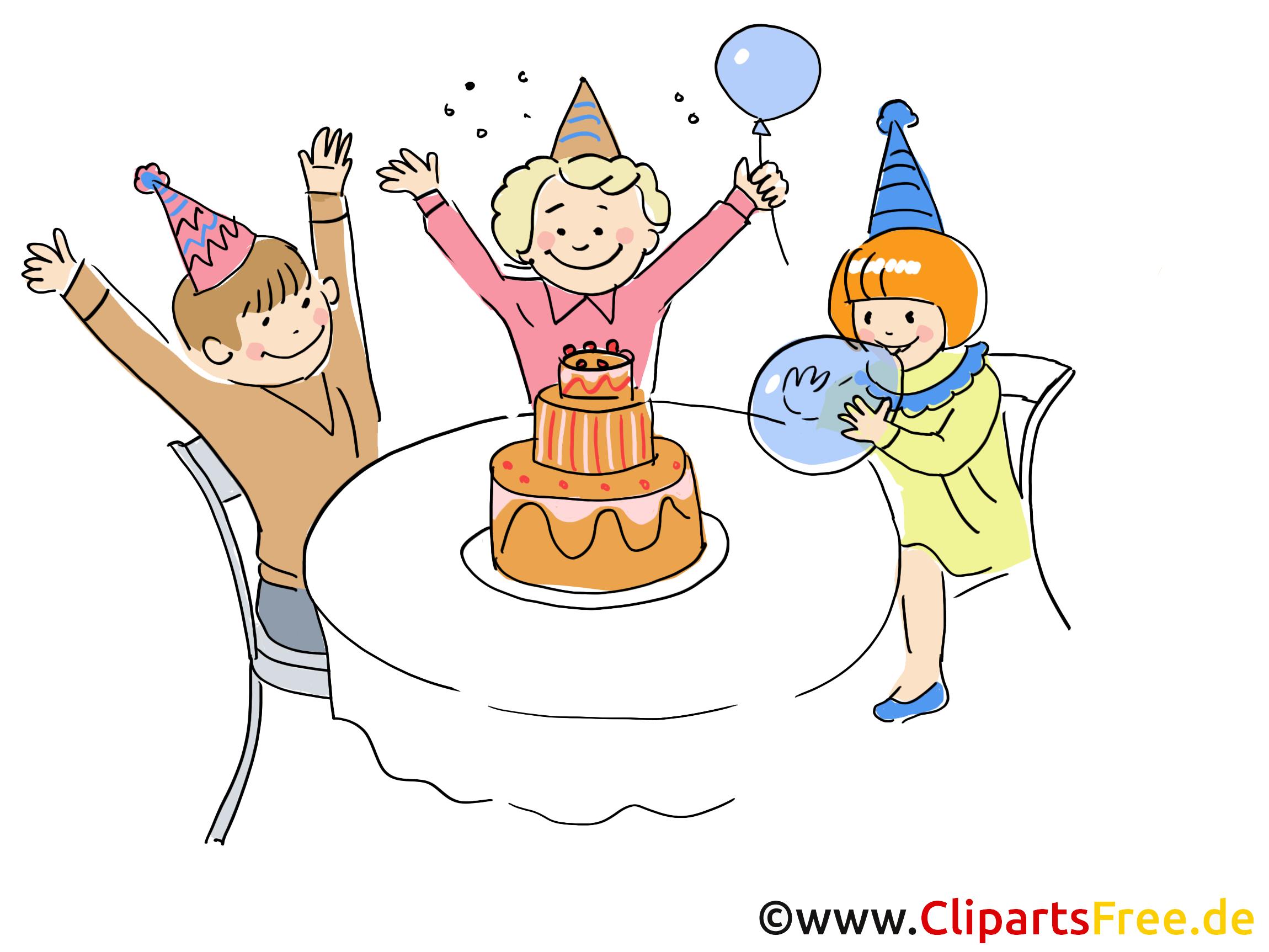 Bild clipart #5, Download drawings