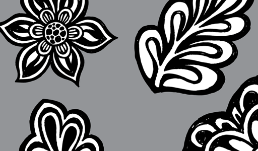 Billabong clipart #12, Download drawings
