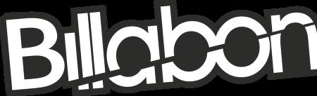 Billabong clipart #1, Download drawings