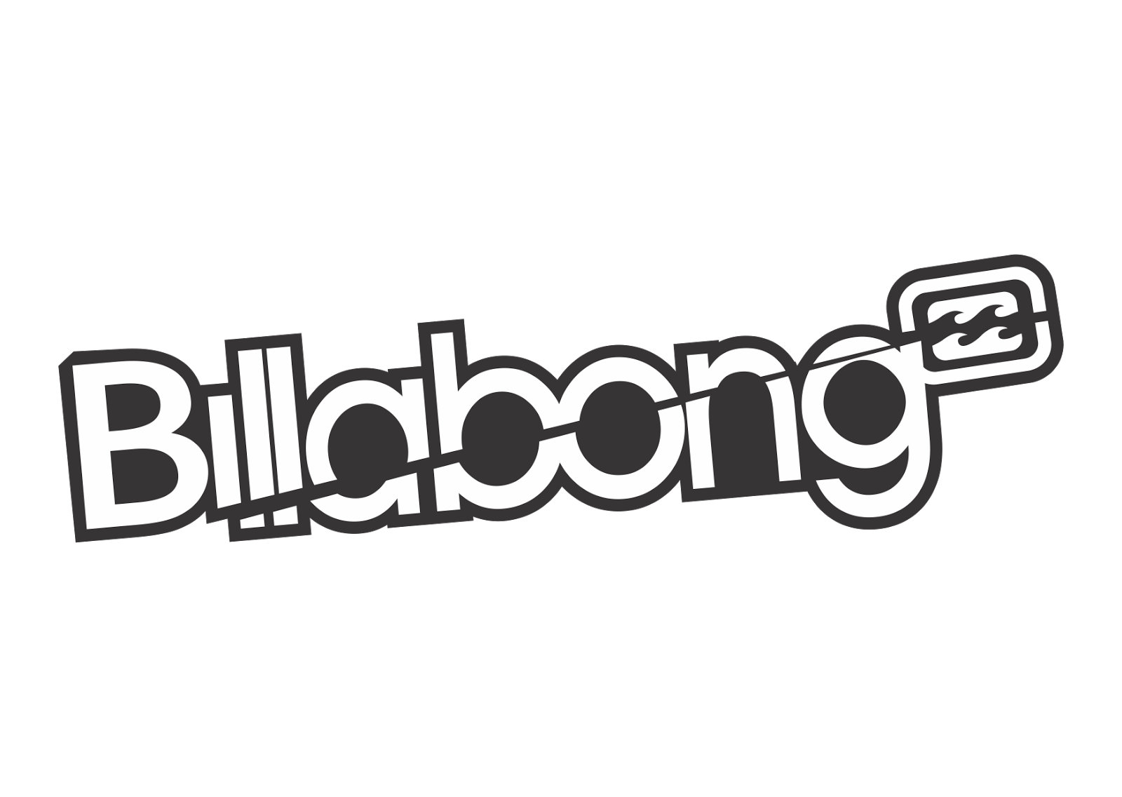 Billabong svg #15, Download drawings