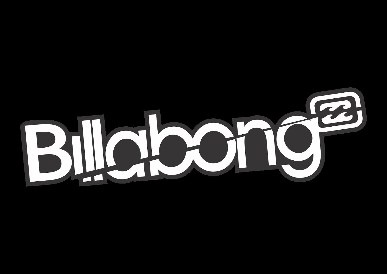 Billabong svg #15, Download drawings