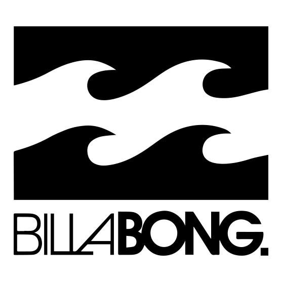 Billabong svg #8, Download drawings