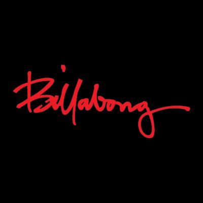 Billabong svg #13, Download drawings