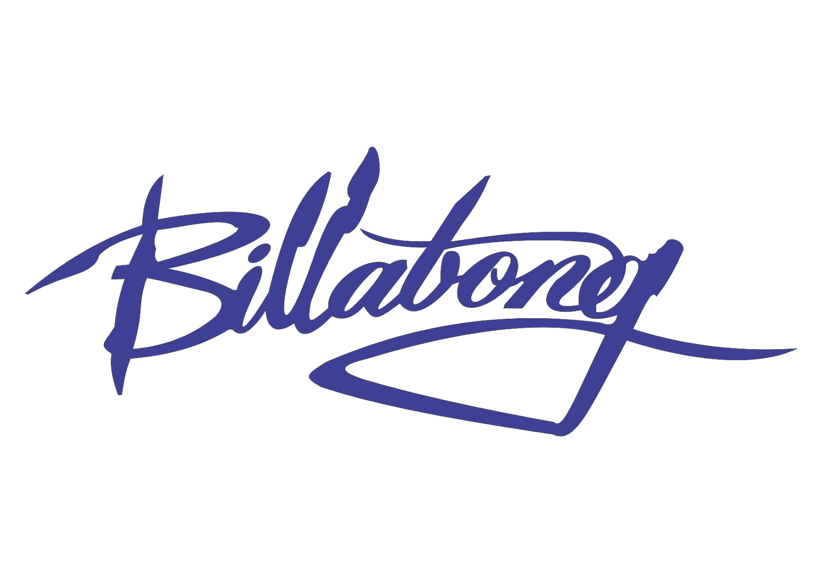 Billabong svg #16, Download drawings
