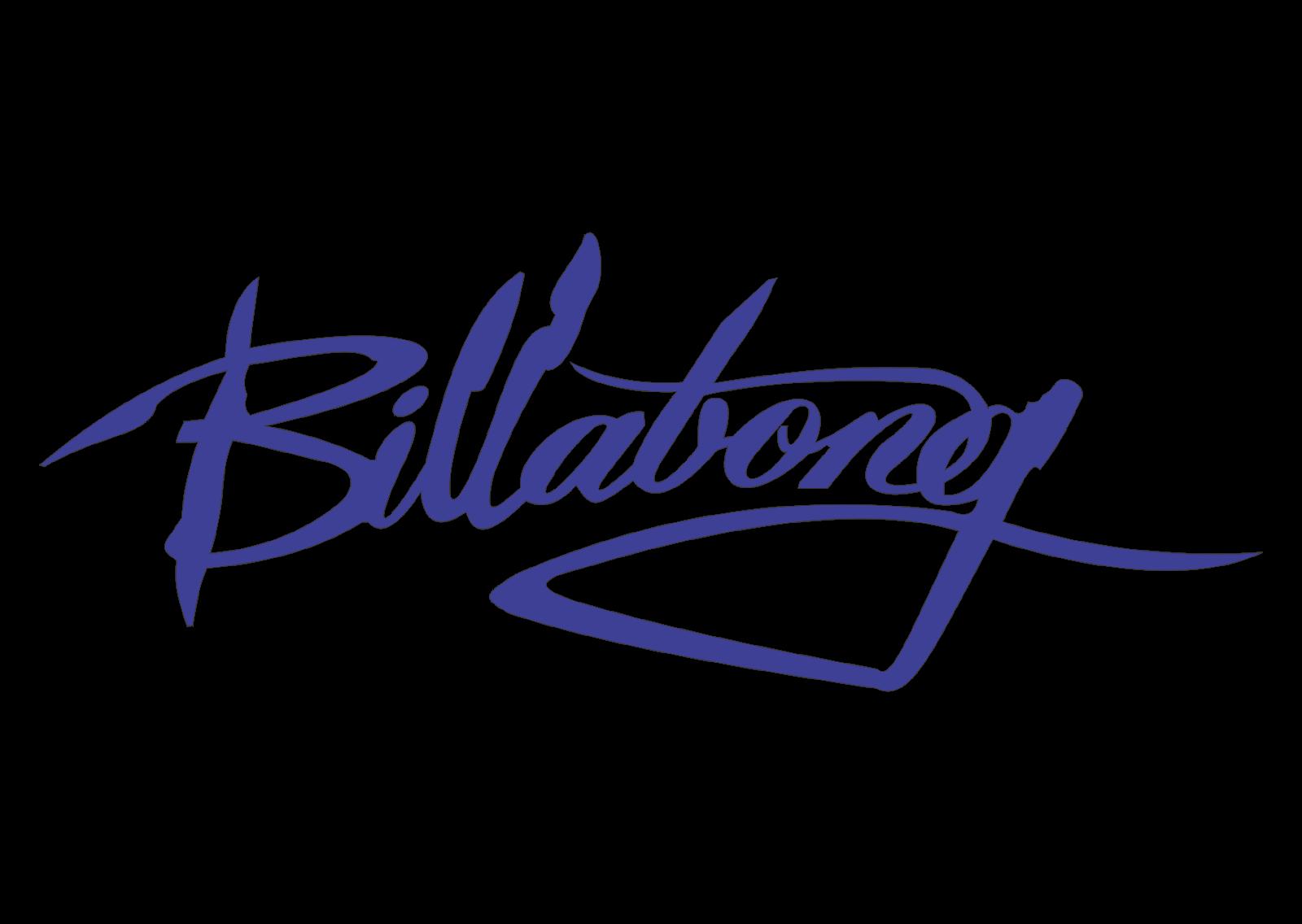Billabong svg #16, Download drawings