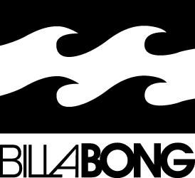 Billabong svg #12, Download drawings