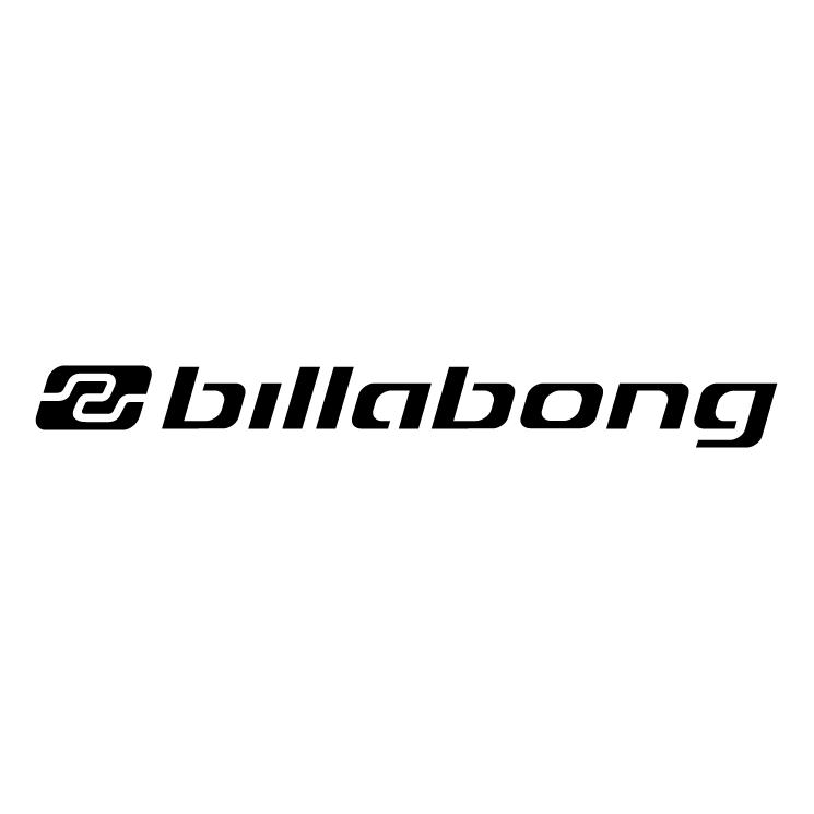 Billabong svg #17, Download drawings