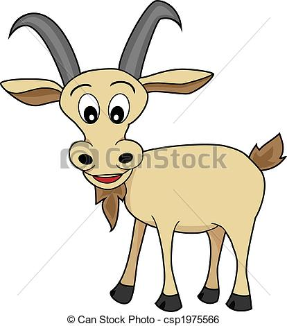 Billy Goat clipart #9, Download drawings