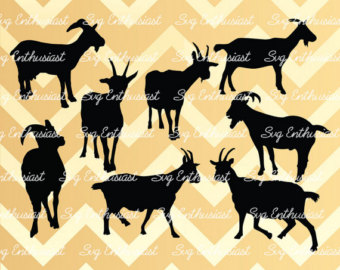 Horns svg #2, Download drawings