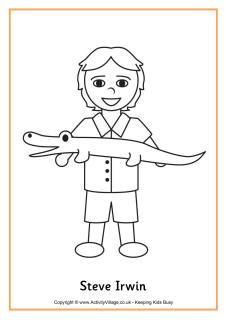Bindi coloring #14, Download drawings