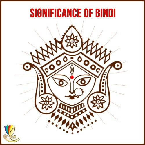 Bindi coloring #4, Download drawings