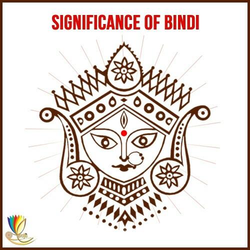 Bindi coloring #4, Download drawings