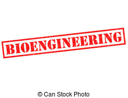 Bioengeneering clipart #20, Download drawings