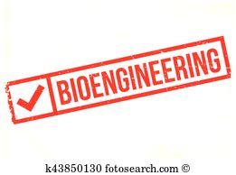 Bioengeneering clipart #16, Download drawings