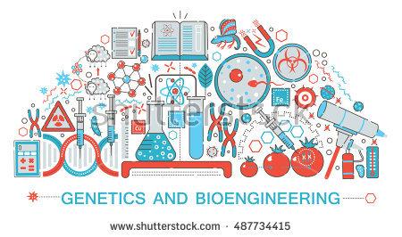 Bioengeneering clipart #6, Download drawings