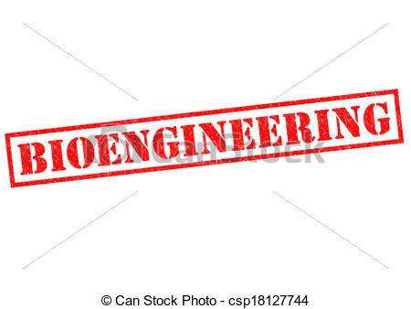 Bioengeneering clipart #5, Download drawings