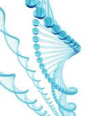 Bioengeneering clipart #13, Download drawings