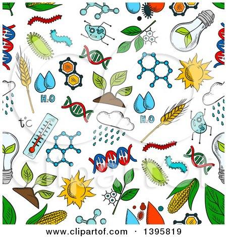 Bioengeneering clipart #17, Download drawings