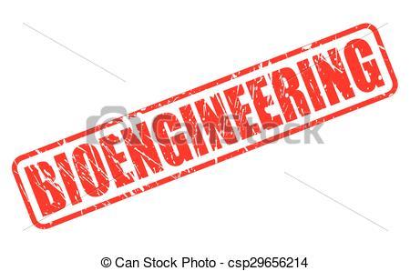 Bioengeneering clipart #2, Download drawings