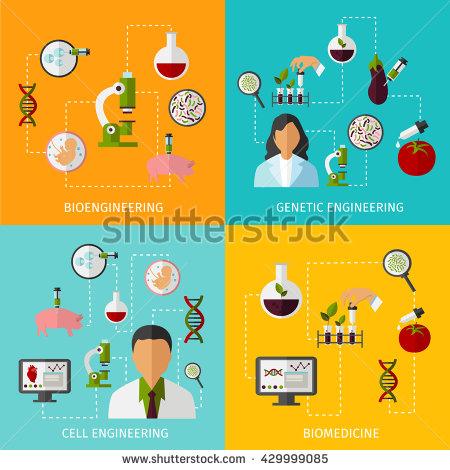 Bioengeneering clipart #14, Download drawings
