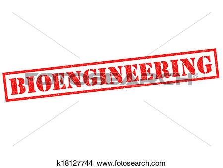 Bioengeneering clipart #12, Download drawings