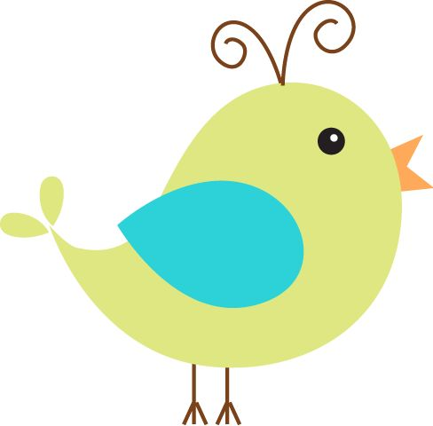 Bird clipart #20, Download drawings