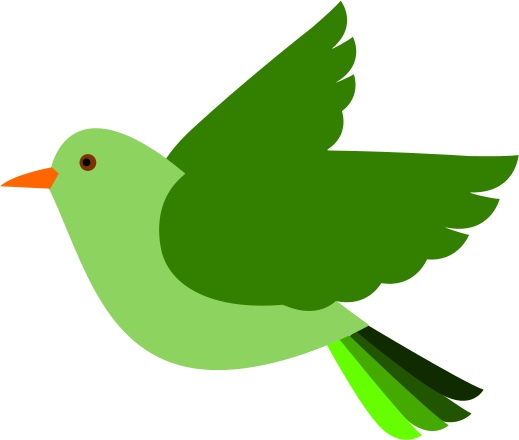 Bird clipart #11, Download drawings