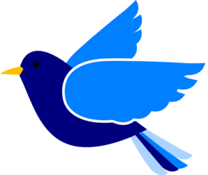 Bird clipart #12, Download drawings