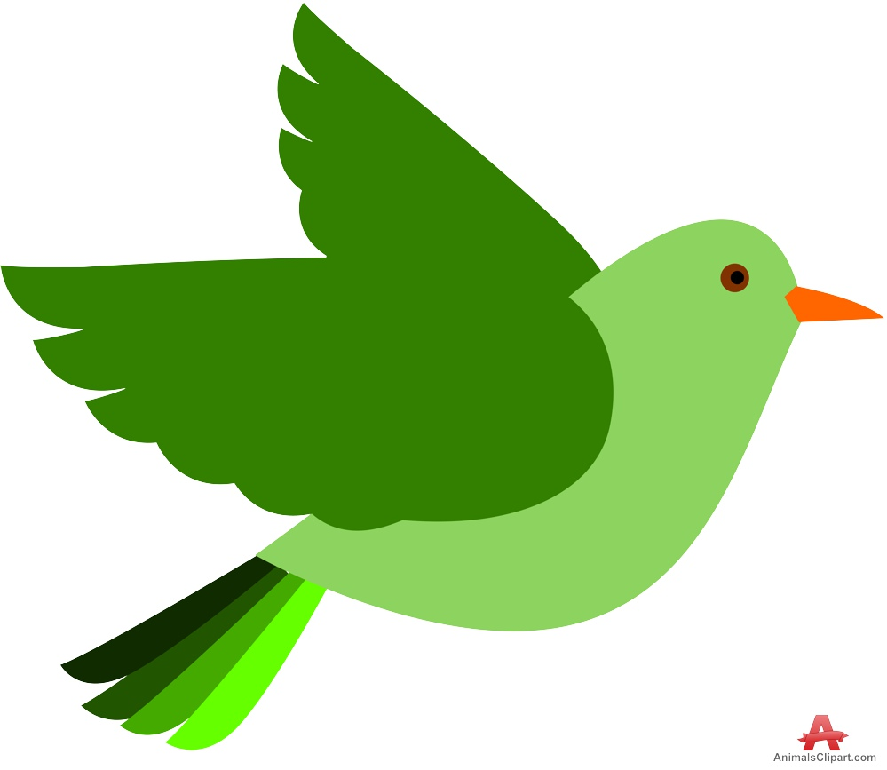 Bird clipart #10, Download drawings