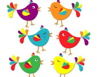 Bird clipart #7, Download drawings