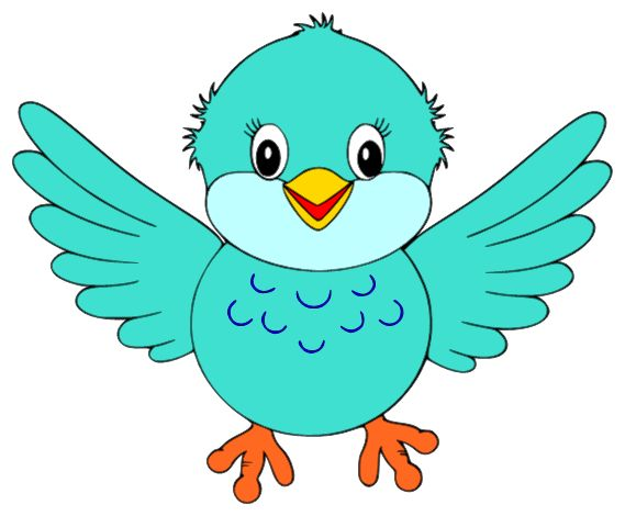 Bird clipart #18, Download drawings
