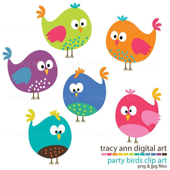 Bird clipart #3, Download drawings