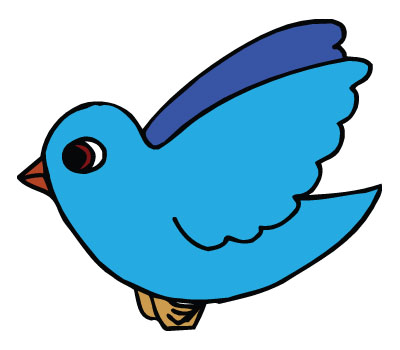 Bird clipart #15, Download drawings