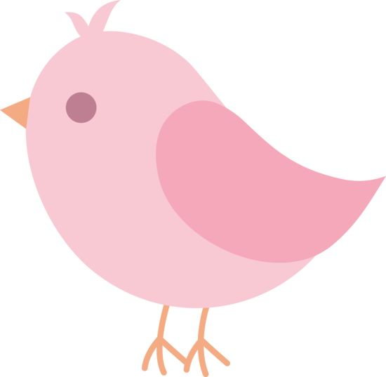 Bird clipart #13, Download drawings