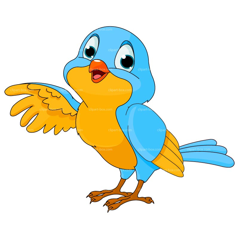 Bird clipart #8, Download drawings
