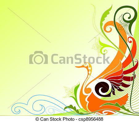 Bird Of Paradise clipart #12, Download drawings