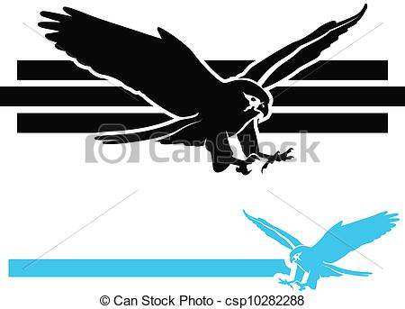 Bird Of Prey clipart #4, Download drawings