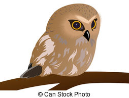 Bird Of Prey clipart #15, Download drawings